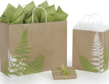 Gi gift bags needs please help gastroparesis support services gi gift bags needs please help negle Image collections